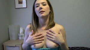 star nine JOI jerk off instruction